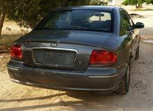 Used 2004 Sonata for sale