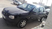 Opel Vita car for sale 1997 in Madaba city