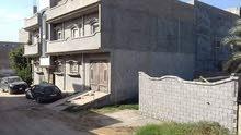 منزل دورين للبيع في شبنة مقابل مرمرة مول كاش او شيك