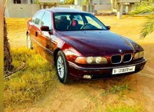 Best price! BMW 520 1999 for sale