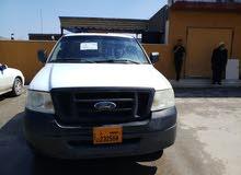 فورد f150 موديل 2006 للبيع
