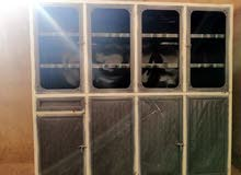 Khartoum – A Cabinets - Cupboards available for sale