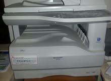 آلة تصوير Sharp A3-5316