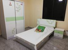 غرفة نوم جيدة ايطالي خزانة سحاب ما في فرشي منطقة دامور