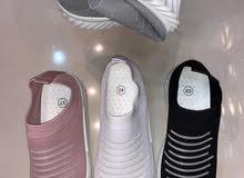 أحذية نسائية 1
