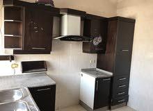 شقة للإيجار في الجبيهة حي الزيتونة