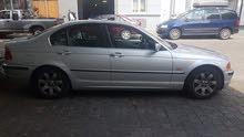 BMW 323i للبيع