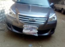 Chery Other for sale in Giza