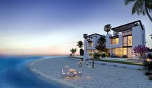 Under Construction Villas Homes for sale in Sharjah consists of: 3 Rooms and 4 Bathrooms