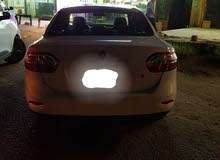 Available for sale! 100,000 - 109,999 km mileage Renault Fluence 2011