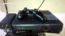 Xbox 360 available in New condition for sale