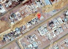 ارض صناعية جعلان بوعلي مؤجرة ب120 ريال