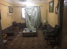 مطلوب شاب مصري للمشاركة في سكن بشقة بحولي ايجار الفرد 32