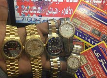 we buy used rolex for cash