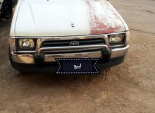 Toyota Other 2000 For Sale