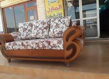 للإيجار محل في الرياض - شارع مكة (جوار مستشفى مكة) مساحة 84 متر مربع ، مشطب جاهز