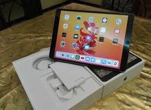 Jeddah – available  Apple tablet