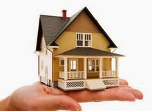 Brand new Villa for sale in BaghdadAl Khadra