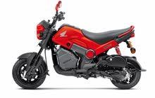 New Honda of mileage  km for sale