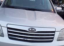 Automatic Kia 2011 for sale - Used - Hawally city