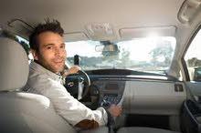 need driving job