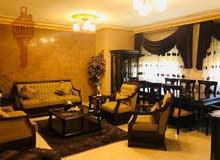 شقه طابق اول للبيع في الاردن - عمان - شارع الاردن بمساحه 182 متر