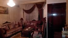 Best property you can find! Apartment for rent in Medina Street neighborhood
