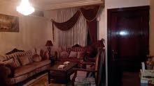 شقة مفروشة للايجار سوبر ديلوكس
