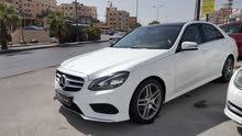 2016 E 200 for sale