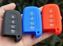 حماية ريموت السيارات