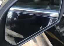 Hyundai Sonata 2015 For sale - Black color