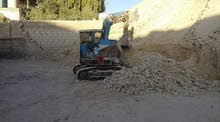 Used Bulldozer is available for sale directly form the owner