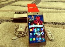 Used Huawei device for sale