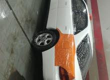 Used condition Lexus ES 1998 with 1 - 9,999 km mileage