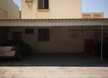 منزل للبيع الدوار 5
