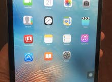 Apple iPad mini 16 gb WiFi