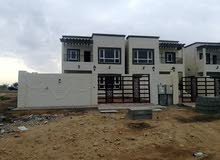 sqm  Villa for sale in Barka