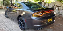 Charger R/T 2016