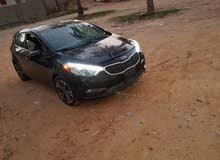 Used 2015 Forte
