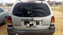 Used 2004 Mazda Tribute for sale at best price