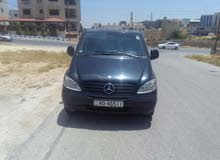 Used 2007 Vito for sale
