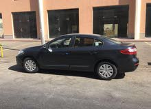 Renault Fluence 2012 in Good Condtion for Sale