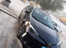 2017 Toyota Corolla for sale in Najaf