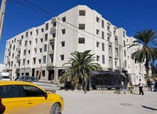 Residence Essaraya