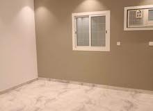 Hai Al-Tayseer neighborhood Jeddah city - 108 sqm apartment for sale