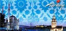 فيزا تركيا  //  Visa services for Istanbul