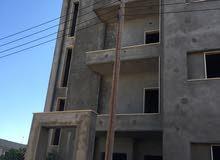 عمارة للبيع في طرابلس