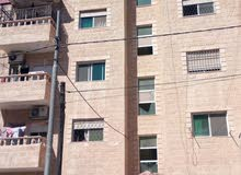 apartment is available for sale - Marka