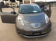 Available for sale! 30,000 - 39,999 km mileage Nissan Leaf 2015
