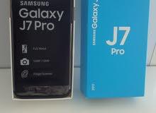 Mobile for sale Samsung